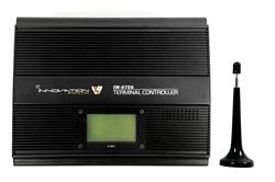 Innovation Wireless PA System-1.jpg