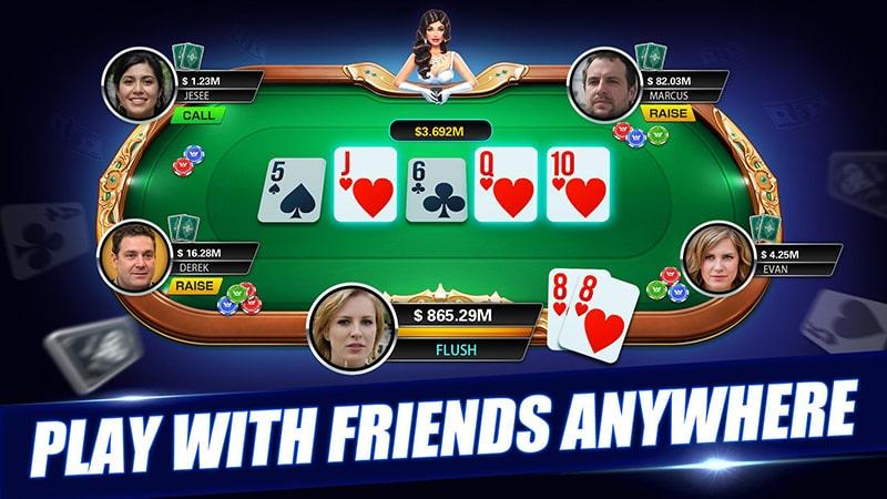 situs-agen-judi-poker88-qq-poker-online-poker88qq-terpercaya-indonesia.jpg