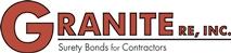Granite Surety Bonds for Contractors Logo.jpg