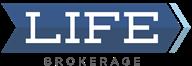 LIFE-Brokerage-final-logo-600dpi.png