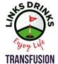 Logo - Links Drinks Transfusion - WebLogo.jpg