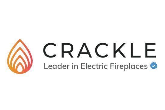 crackle1.jpg