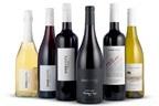 OHW_Wine-Mixed-Packs-Award-Winning-2021_squareFront.jpg