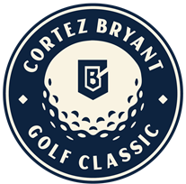 Cortez Bryant Golf Classic-03.png