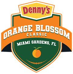 OBC21_Dennys and TheP3Group Primary Logo.png