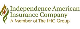 Independence-American-Medicare-Supplement.jpg