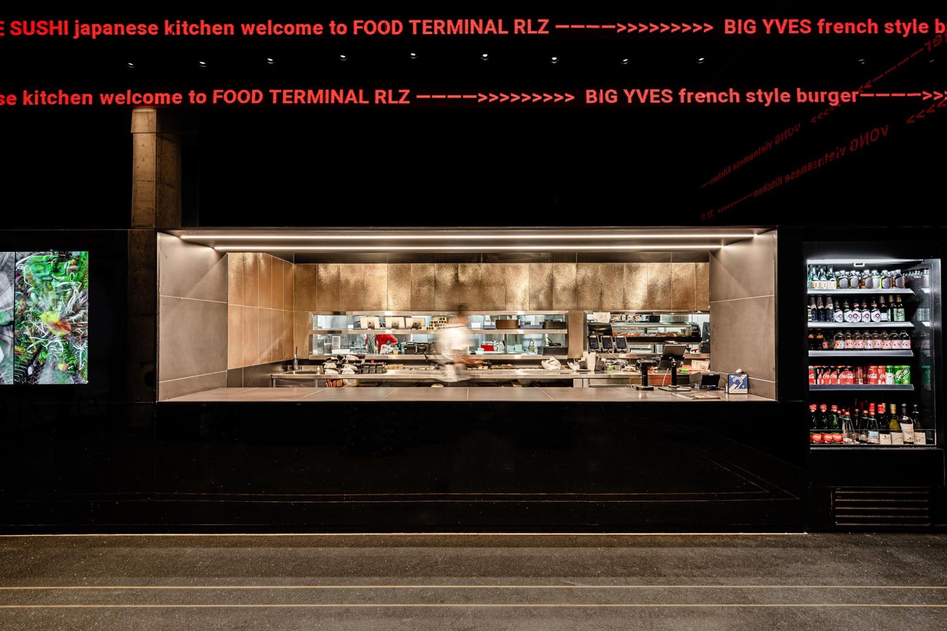 Food_Terminal_002