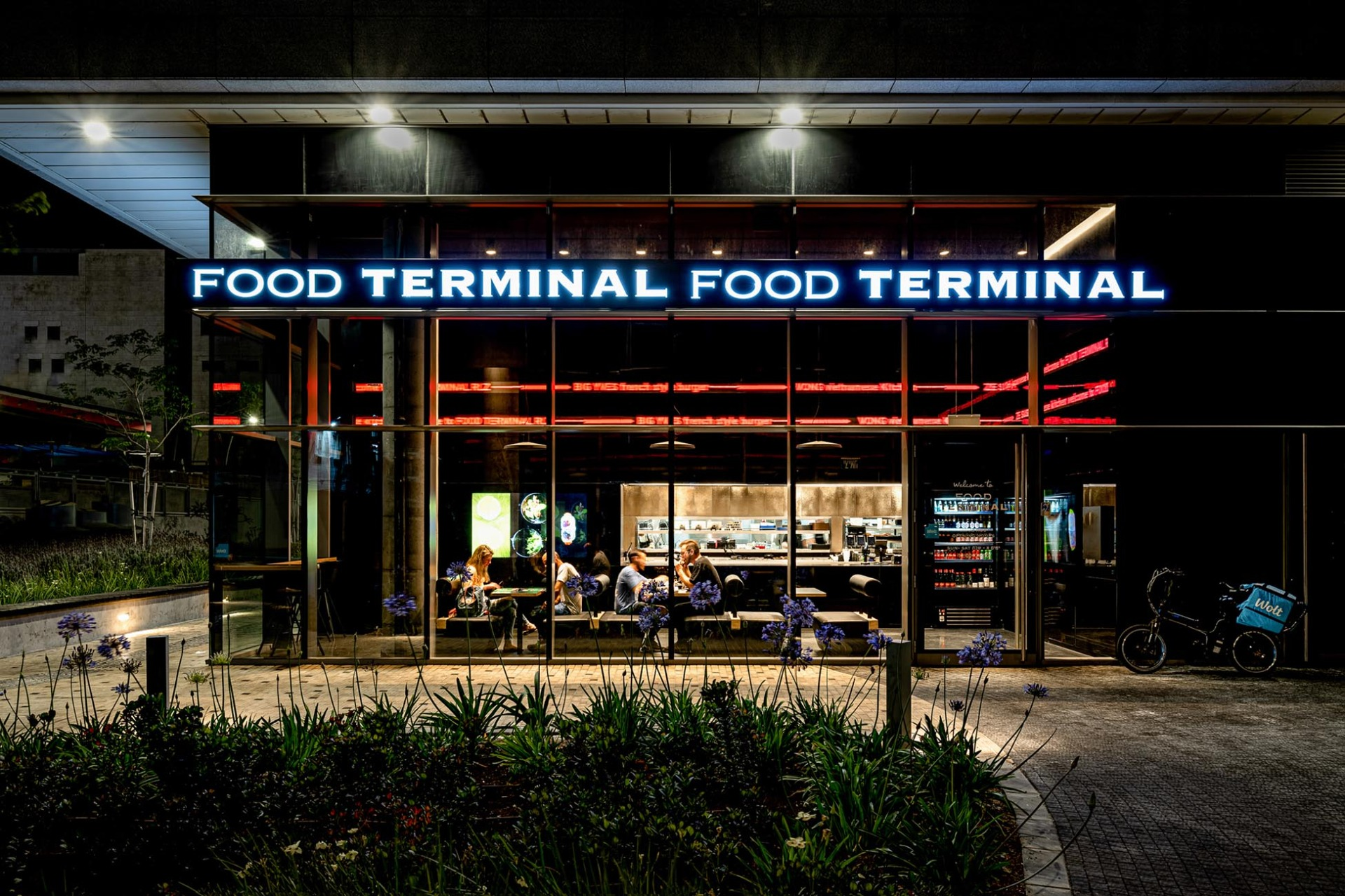Food_Terminal_013