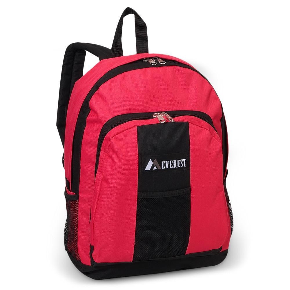 backpack_everest1.jpeg