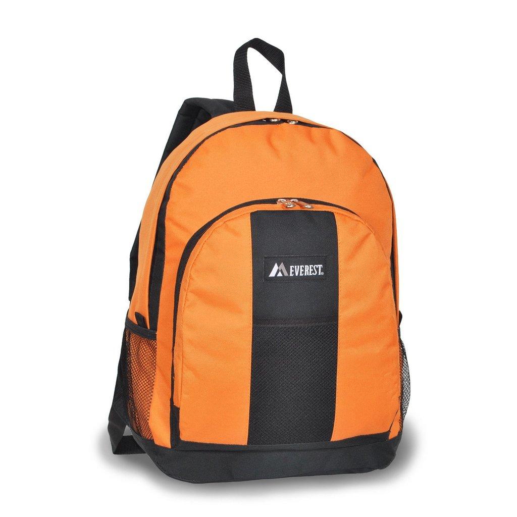 backpack_everest.jpeg
