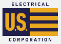 US-Electrical-Corporation-Logos.png
