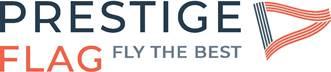 Prestige-Flag-Logo.jpg