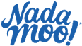 NadaMoo _Logo_WordMark_Blue-600x438-7bcebac.png