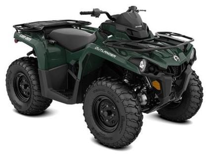 new ATV.jpg