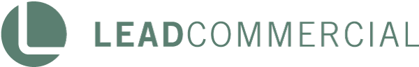 lead-commercial-logo.png