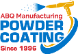 ABQ-Manufacturing-Logo.png