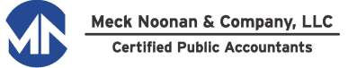 Meck Noonan.jpg