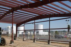 Construction Managment Facility Builders.com.jpg