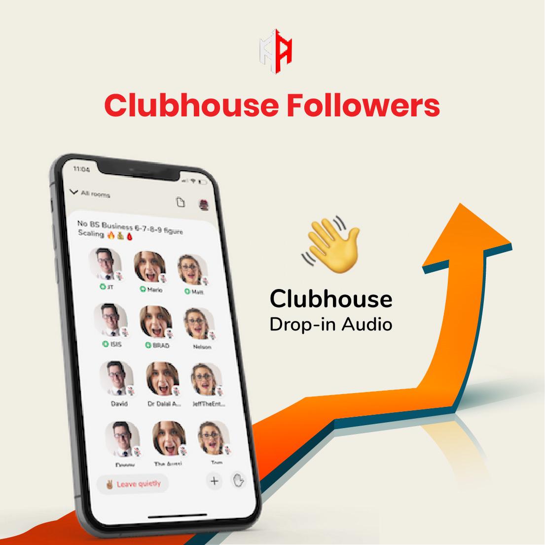 club-house-followers-01.jpg