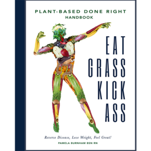 Eat-Grass-Kick-Ass-Front-Cover-May-invis-background-small-300x300.png