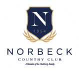 norbeck_footer_210x210.png