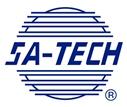 SA Tech.jpg