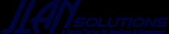 JLAN_Logo_CMYKsm.png