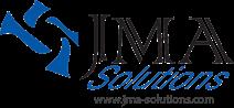 JMA Solutions Logo_Blue.png