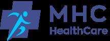 MHC Logo[4878][2305843009222564386].png