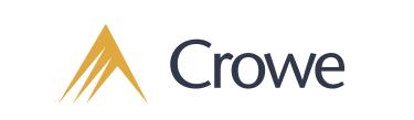 Crowe Logo 2020.png