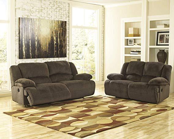 Ashley-Furniture-Signature-Design-Toletta-Loveseat-Recliner.jpg