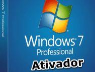 Ativador-Windows-7-Free-Download.png