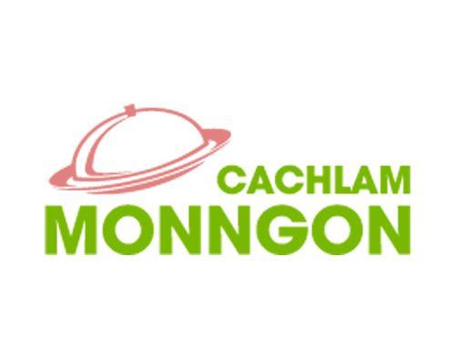 cachlammonngon.jpg