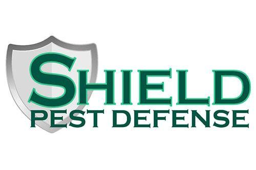 Shield-Pest-Defense-Logo-Square.jpg.png