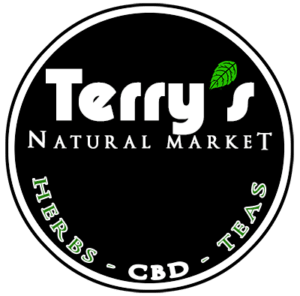Terrys-natural-min.png