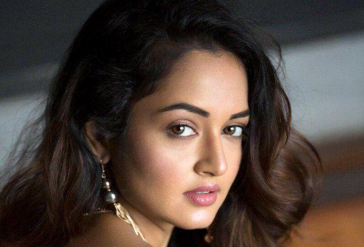30-Best-Shanvi-Srivastava-Latest-Hot-Unseen-Photoshoot-Stills28.jpg