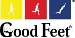 Good-Feet-logo-620x350.png
