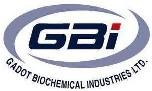 G.B.I.-SIC-Food-2010_news_large.jpg