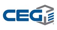 CEG-LOGO.png