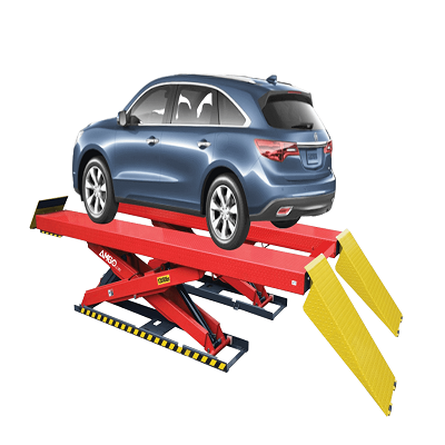 Useful information about Tire Changer Machine