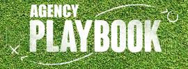 AgencyPlaybook.jpg