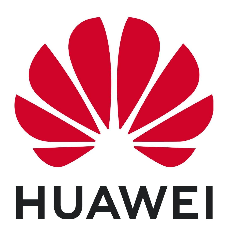 Huawei-Honor-Logo-Featured.jpeg