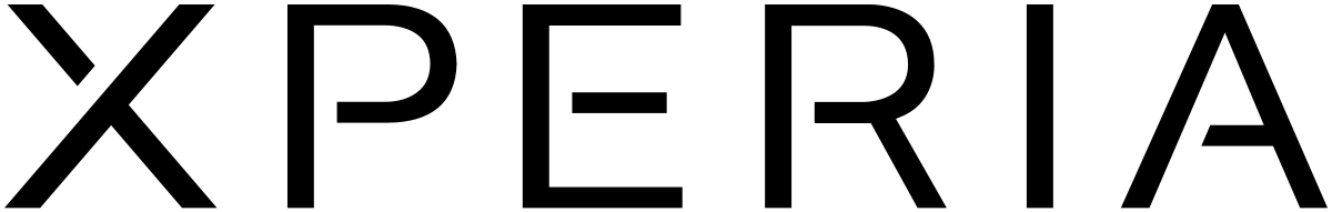 1200px-Xperia_Logo.svg.png