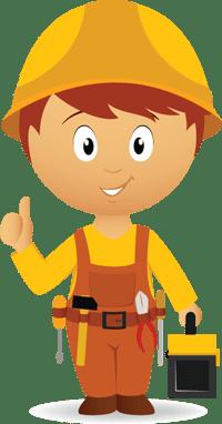 handyman-dubai.png