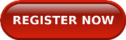register-now-button-pilll-red-hi.png