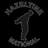 HazeltineLGTrans.png