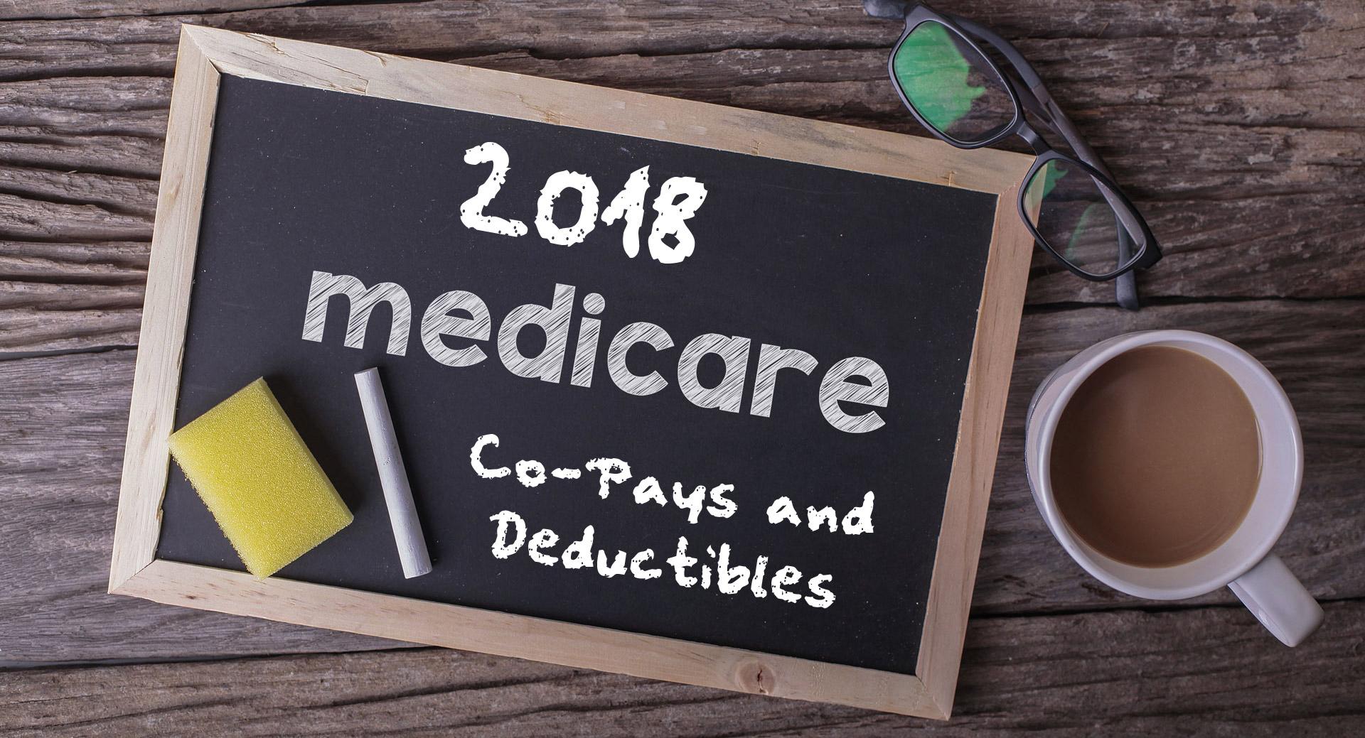 2018MedicareBackground.jpg