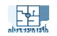לוגו-מיכל-דליות