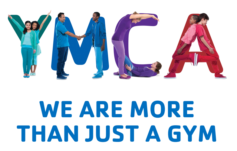 0001_ymca_More.png