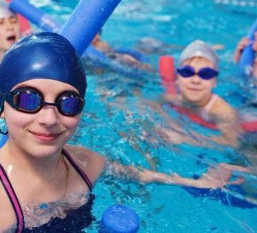Swim-Lessons-In-Charlotte-800x534.jpg